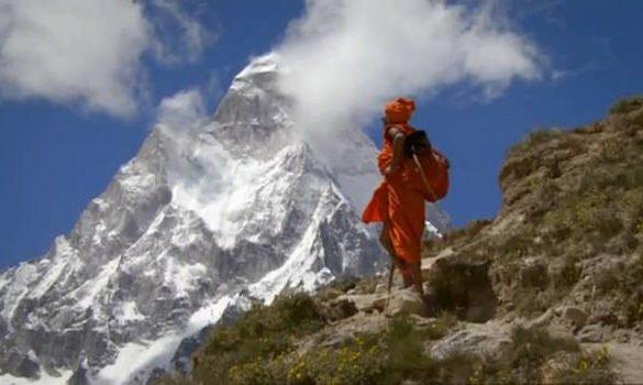sadhu-wit-and-wisdom-stories