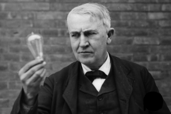 thomas-edison-bulb-wit-and-wisdom-stories
